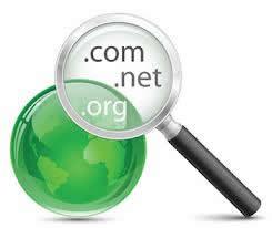 Pentingnya Pemilihan Nama Domain pada SEO