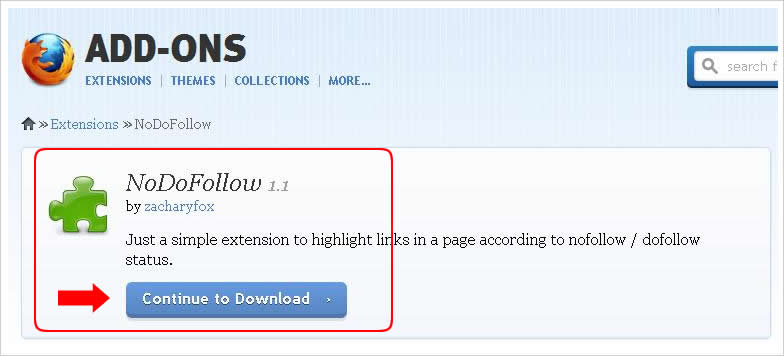 Cara Cepat Mudah Menemukan Blog DoFollow
