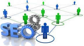 Cara Efektif Tukar Link untuk SEO Website