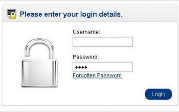 Cara Pasang Kode Custom HTML di Toko Online Opencart