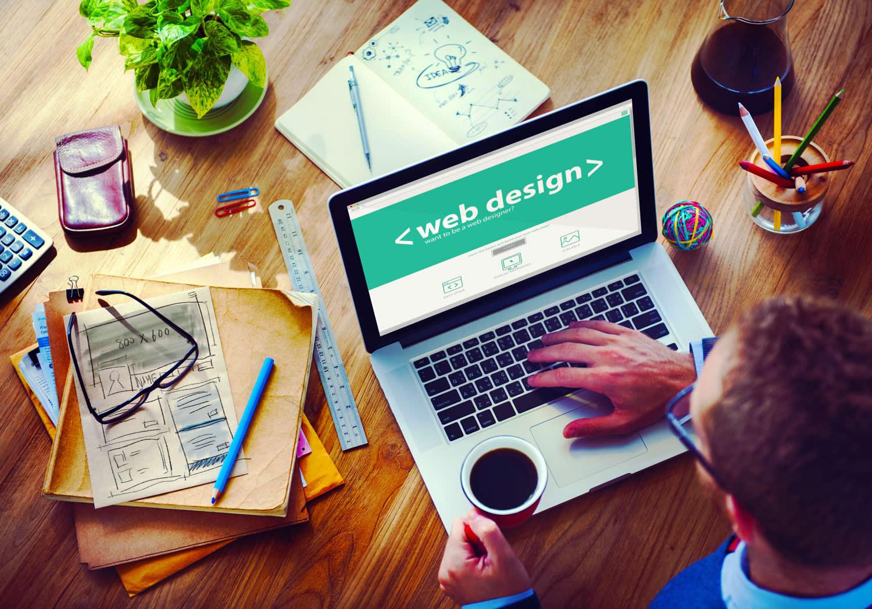 kursus website toko online