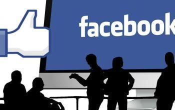 cara cepat meningkatkan fans facebook