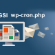 fungsi wpcron wordpress