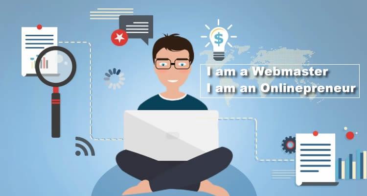 tools webmaster bisnis online kursus web